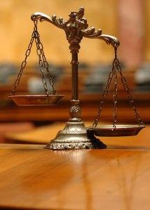 jasa-hukum